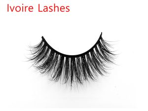 Genuine 3D Mink Lashes Manufacturer  3D69