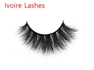 Best False Eyelashes IL3D20