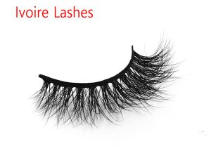 Synthetic Lashes Wholesale IL3D27