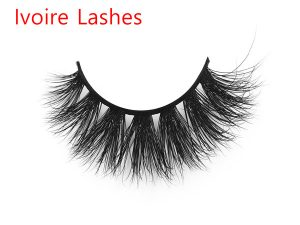Wholesale Silk Lashes Vendor IL3D35