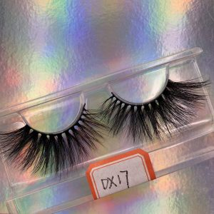 3d mink lashes wholesale vendors