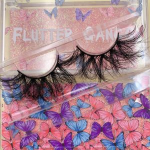 mink eyelash wholesale distributor usa